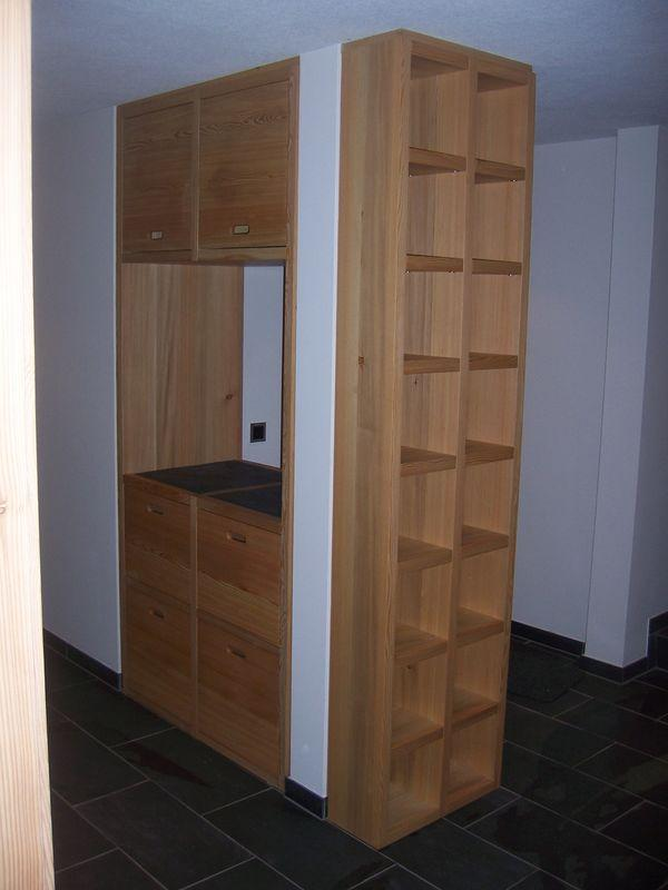 m bel nach ma schreinerei klemm simmern hunsr ck. Black Bedroom Furniture Sets. Home Design Ideas